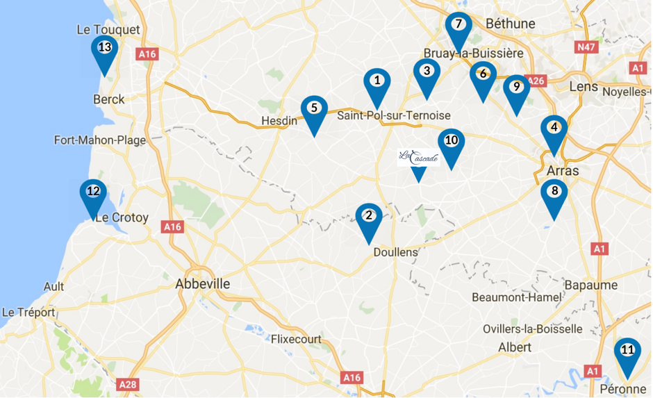 Map-activities_area